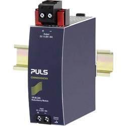 Redundantný modul na DIN lištu PULS YR40.245, 12 - 28 V/DC, 40 A