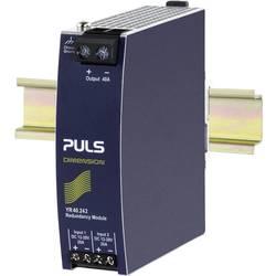 Redundantný modul na DIN lištu PULS YR40.242, 12 - 28 V/DC, 40 A