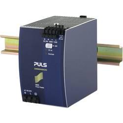 Zdroj na DIN lištu PULS Dimension QS20.241-A1, 20 A, 28 V/DC
