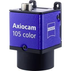 Mikrokopová kamera Zeiss Axiocam 105 Color, 426555-0000-000