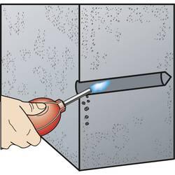 Jazýčkový kontakt StandexMeder El. KSK-1A66-1020 (2116601020), 0.5 A 180 V 1W, 2,2 mm