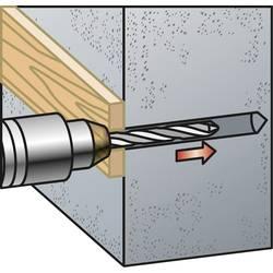 Jazýčkový kontakt StandexMeder El. KSK-1A87-1020 (2118701020), 0.5 A 200 V 1W, 2 mm