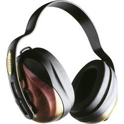 Mušľový chránič sluchu Moldex M2 6200, 28 dB, 1 ks