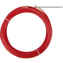 Einziehband 10 metrů 495005 C.K. 1 ks