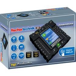 Robot fischertechnik ROBOTICS TXT Controller
