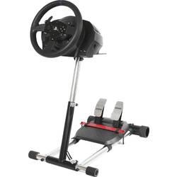 Držiak na volant Wheel Stand Pro Thrustmaster TX/T300RS - Deluxe V2, 13246