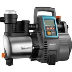 Domácí automat na vodu GARDENA 1760-20, 230 V, 6000 l/h