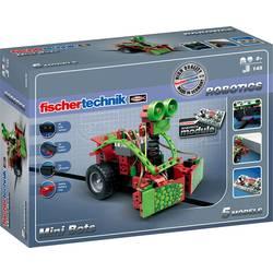 Robot fischertechnik ROBOTICS Mini Bots
