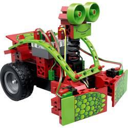 Experimentální box fischertechnik ROBOTICS Mini Bots 533876, od 8 let