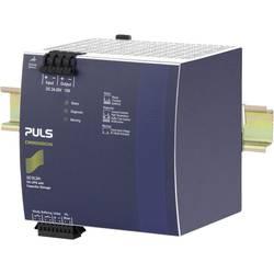 Sieťový zdroj na DIN lištu PULS UC10.241 22.5 V / DC 15 A 360 W 1 x