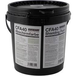 Gigahertz Solutions CFA40-5 stínicí barva 1 ks