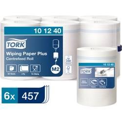 Papírové utěrky v roli TORK 101240, Karton