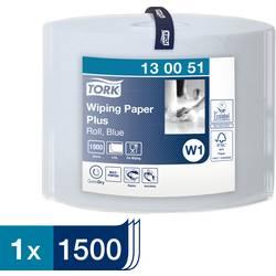 Papírové utěrky v roli TORK 130051, Role
