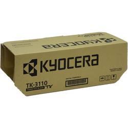 Kyocera toner TK-3110 1T02MT0NLV originál černá 15500 Seiten