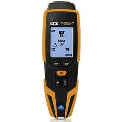 HT Instruments QUICKLAN 6055