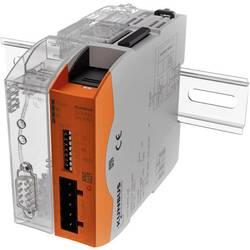 Rozšiřující modul Kunbus GW DeviceNet 24 V