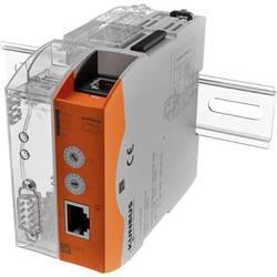 Rozšiřující modul Kunbus GW Powerlink Slave 24 V