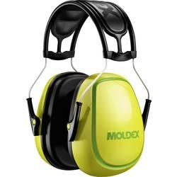 Mušlový chránič sluchu Moldex M4 611001, 30 dB, 1 ks