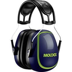 Mušlový chránič sluchu Moldex M5 612001, 34 dB, 1 ks