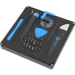 Servisná opravná sada na smartfóny iFixit Essential Electronics V2 EU145348-2