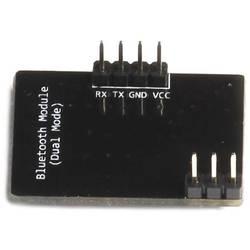 Modul Bluetooth Makeblock Bluetooth Module 130608