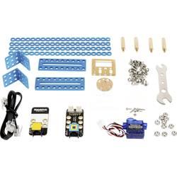 Rozšiřující modul robota Makeblock 135074 Add-On Servo Pack