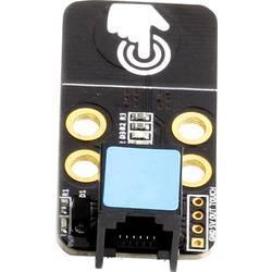Senzorová deska Makeblock ME Touch Sensor 130593