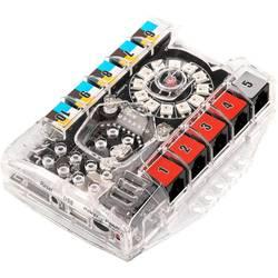 Rozšiřující modul Makeblock ME Auriga 134531