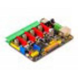K základní desce Makeblock Megapi Motion Microcontroller 134529