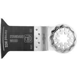 HCS ponorný pilový list 50 mm Fein E-Cut 63502226220 3 ks