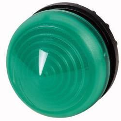 Kryt svetla Eaton 216780, zelená, 1 ks
