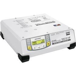 Nabíječka autobaterie GYS 029415, 12 V, 100 A