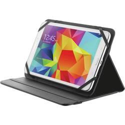 """Obal na tablet Trust Primo Folio Case, Univerzální, 17,8 cm (7"""") - 20,3 cm (8"""")"""