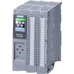 Konštrukčná zostava PLC centrály Siemens 6ES7511-1CK01-0AB0 6ES7511-1CK01-0AB0