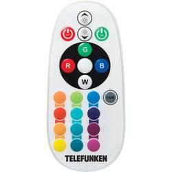 Telefunken T90229 dálkové ovládání 3 V stmívatelné, se změnou světla