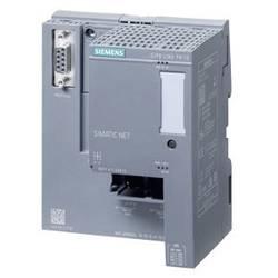 PLC rozširujúci modul Siemens 6GK1417-5AB10 6GK14175AB10