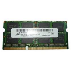 Pamäťovýmodul Siemens 6ES7648-2AK80-0PA0 6ES76482AK800PA0