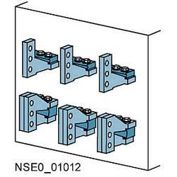 Siemens 3WL9111-0AM02-0AA0 3WL91110AM020AA0, 1 ks
