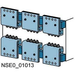 Siemens 3WL9111-0AN04-0AA0 3WL91110AN040AA0, 1 ks