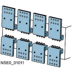 Siemens 3WL9111-0AL61-0AA0 3WL91110AL610AA0, 1 ks