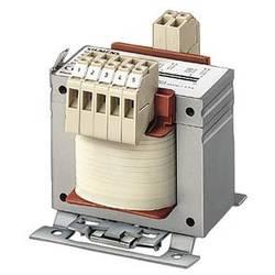 Transformátor Siemens 4AM38428MD400FA0, 160 VA