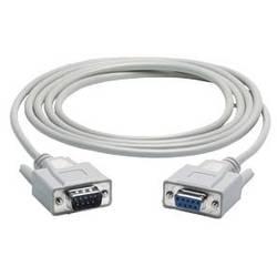 Kábel Siemens 6ES7902-2AB00-0AA0 6ES79022AB000AA0