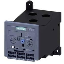 Přepěťové relé Siemens 3RB3133-4UX1 3RB31334UX1