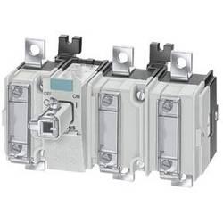 Odpínač Siemens 3KA50301AE01, 63 A, 690 V/AC 3pólový 35 mm²
