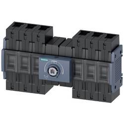 Síťový přepínač Siemens 3KC0328-2NE00-0AA0 8 střídačů , 1 ks