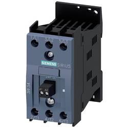 Polovodičový stykač Siemens 3RF3405-1BB26 2 spínací kontakty, 1 ks