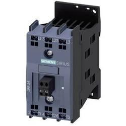 Polovodičový stykač Siemens 3RF3405-2BB24 2 spínací kontakty, 1 ks