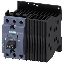 Polovodičový stykač Siemens 3RF3410-1BD24 2 spínací kontakty, 1 ks