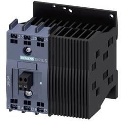 Polovodičový stykač Siemens 3RF3412-2BB06 2 spínací kontakty, 1 ks