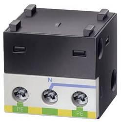 Siemens 3RK1903-2AA00 3RK19032AA00, 1 ks